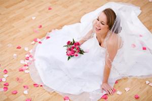 White Doves of Noosa - Weddings